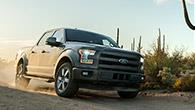 Source: www.ford.com/trucks/f150/2015