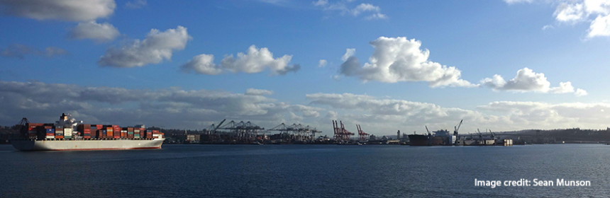 container_ship_seattle - feature