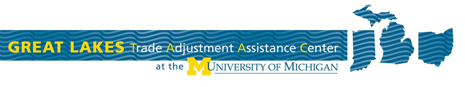 Great Lakes Trade Adjustment Assistance Center