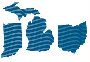 Import Exposure - Great Lakes Trade Adjustment Assistance Center